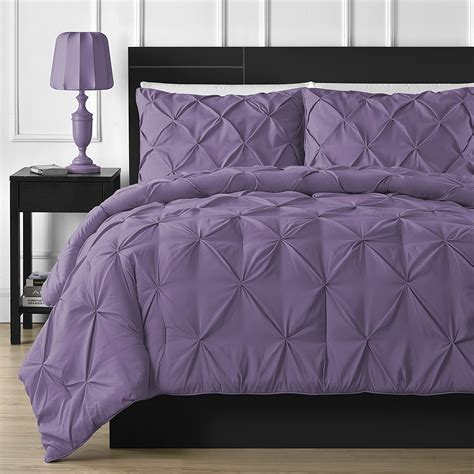 clearance bedding bedding comforters clearance ease bedding with style