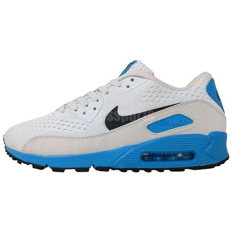 Nike Airmax 90 37 40 17 best images about your favorite nike airmax 90s on running shoes air max 90