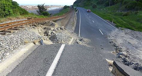 earthquake fault deadly new zealand quake hopscotched across faults feedbox