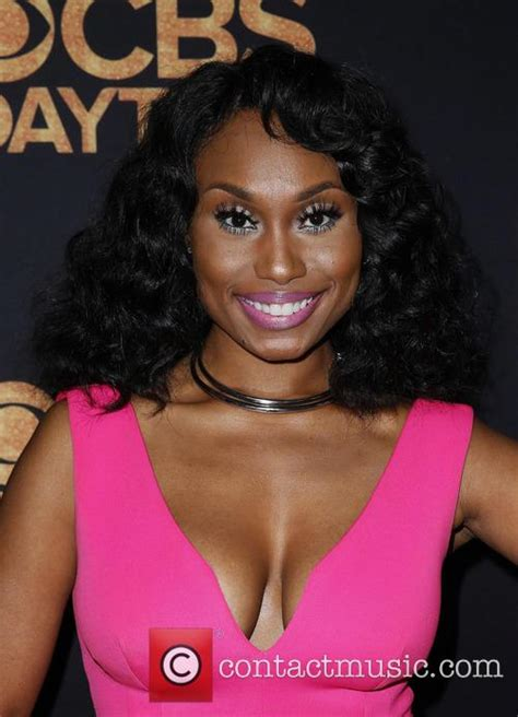 angell conwell angell conwell photos contactmusic com