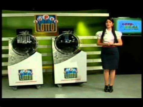 loto real lotoreal twitter loto real spot entrega de premio ganador super lotto