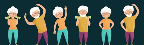 Rehab Could Help Keep by Lung Institute What Is Pulmonary Rehabilitation