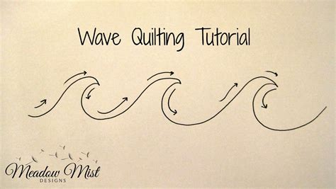 simple sketches sketches and waves on easy wave drawing at getdrawings free for personal