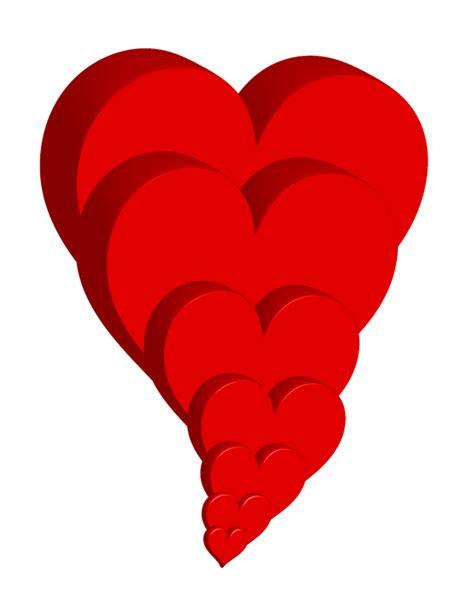 imagenes png gratis español cora 231 227 o cora 231 245 es vermelho 183 imagens gr 225 tis no pixabay