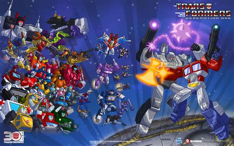wallpaper anime transformers transformers g1 wallpapers madman entertainment