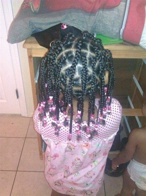 mixed toddlers straight hair styles 66 best images about m s hairstyles on pinterest two