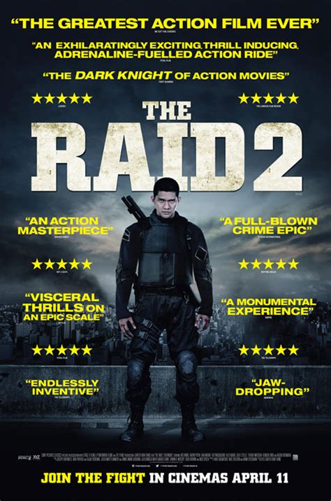 film action indonesia the raid 2 watch online the raid 2 2014 full movie in hindi free