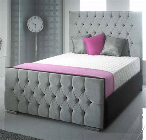 super king size headboard sale jakarta 6 super king size fabric bed the world of beds