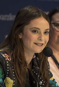 testo distratto michielin michielin
