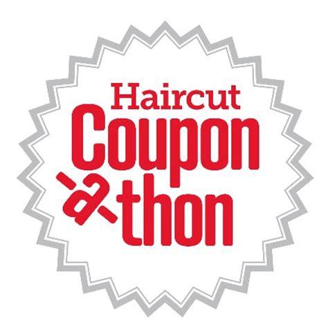 holiday hair coupons 7 99 hair coupons printable 2012 haircut coupon great clips