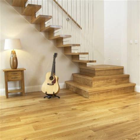 real hardwood floors solid wood flooring real hardwood floors made in the uk