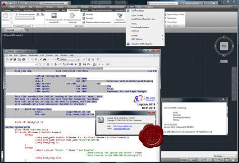kundli software free download 64 bit full version for windows 8 liscad in 64 bit full version download save the robots