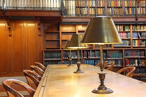 library desk library desk with l jigsaw puzzle in puzzle of the day