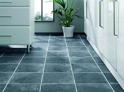 affordable floor marbles tiles store in miami floor