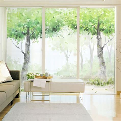 recommended window film 18 best window film images on pinterest stained glass