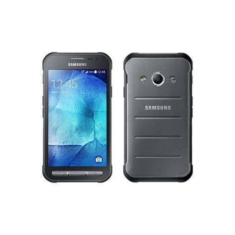 Samsung Xcover Samsung Galaxy Xcover 3 Recenzia A Sk 250 Senosti