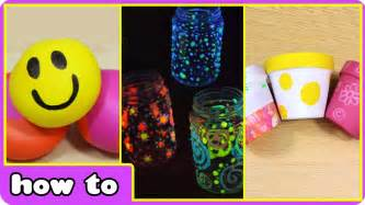 Super cool crafts to do when bored at home diy crafts for kids by