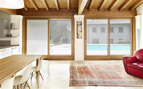 tende alluminio tende tecniche rulli plissettate veneziane legno
