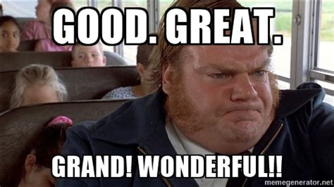 Chris Farley Memes - chris farley memes www imgkid com the image kid has it