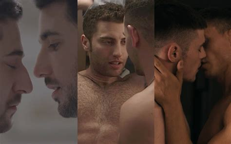 se filmer there will be blood gratis 5 short gay films you can watch online now