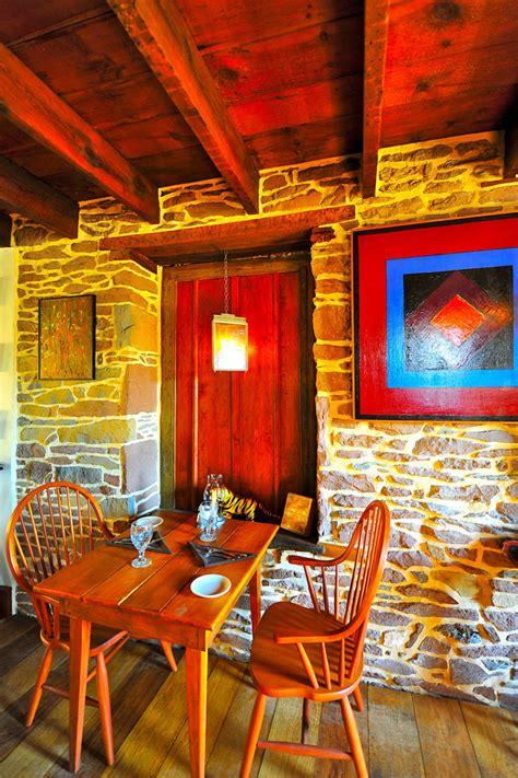 Jamison Publick House by Jamison Publick House Restaurant Photos