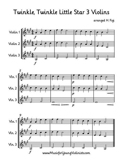 Suzuki Duets For Violins Pdf 189 Best Images About Violin Suzuki On
