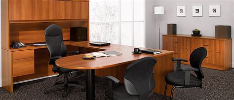 office furniture superstore local office furniture store the office furniture store