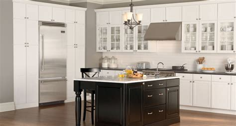 norcraft kitchen cabinets norcraft cabinets customer reviews cabinets matttroy