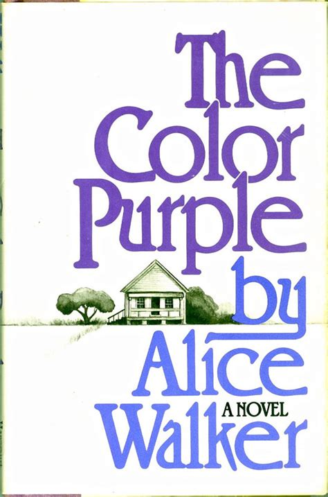 the color purple book it s freedomtoread week here are nine frequently banned