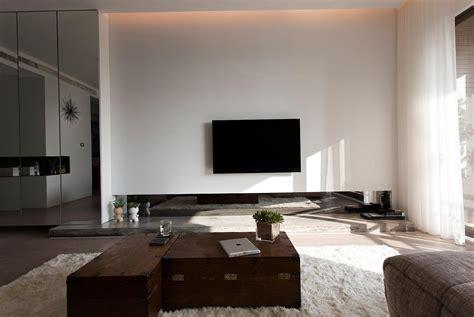 modern valances for living room choose modern valances for living room designs ideas decors