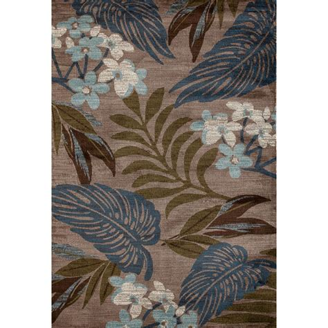carpet palm coast tranquil beige 7 ft 10 in x 10 ft
