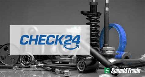 check24 werkstatt speed4trade integriert check24 aftermarket update