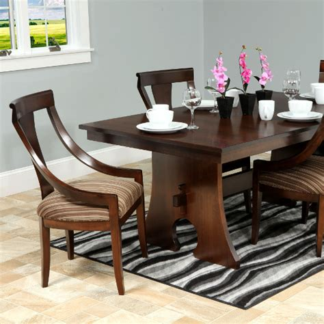 dining room furniture made in usa emejing dining room furniture made in usa images