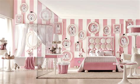 girls bedroom chair girls bedroom furniture that any girl will love decoholic