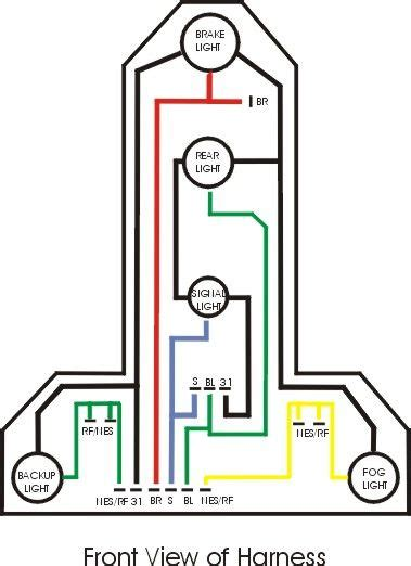 2003 jetta light bulb diagram 03 wagon question