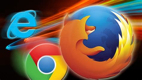 google chrome firefox internet explorer google chrome and firefox users should also update