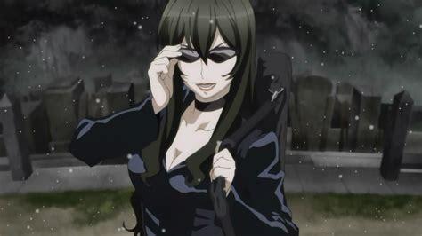 sinopsis film anime zetsuen no tempest evangeline yamamoto zetsuen no tempest wiki fandom
