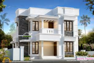Nice House Plans by April 2015 Kerala Home Design And Floor Plans