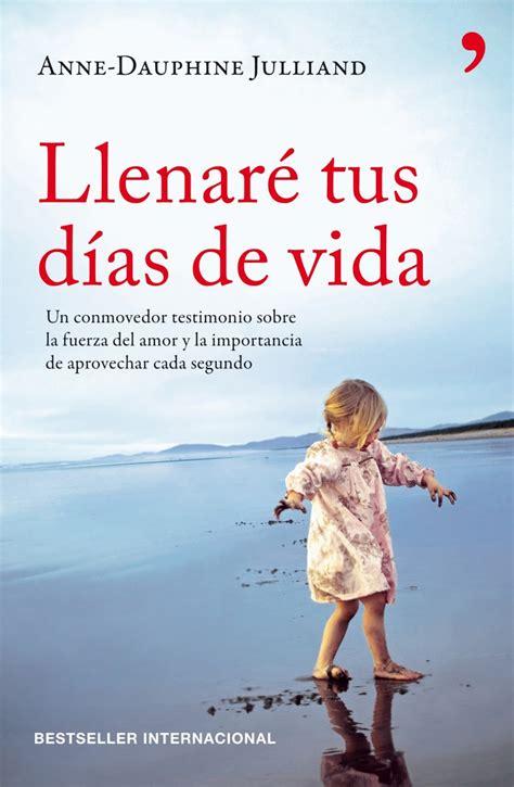 descargar el amor de tu vida de la esclavitud del miedo a la confianza plena en el amor volume 3 cree en ti libro gratis adivina quien lee mayo 2012