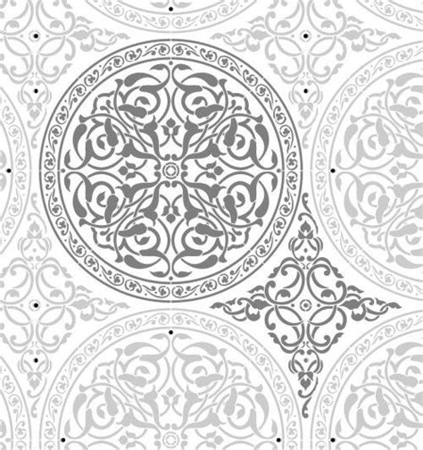 geometric pattern geography 138 best images about geometry ratios and pattern on