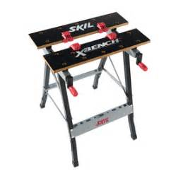 Benchmark Portable Work Bench Work Benches Lowes Home Decoration Club