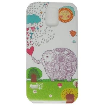Painting Phone Plastic For Samsung Galaxy S5 A38 painting phone plastic for samsung galaxy s5 a24 jakartanotebook