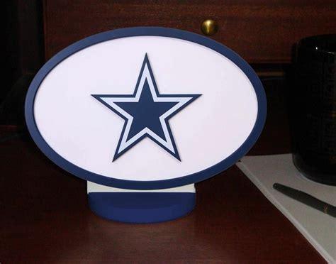 dallas cowboys desk accessories dallas cowboys desk logo interiordecorating