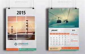 Best Calendar Templates by 20 Best Calendar Template Designs 2016 Print Idesignow