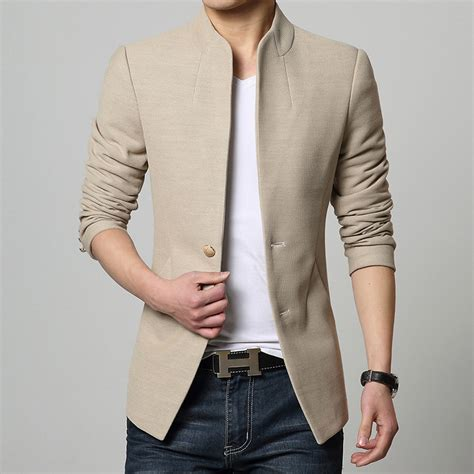 Supplier Alta Blazer By Alfadya aliexpress buy 2017 sale costume homme tactical