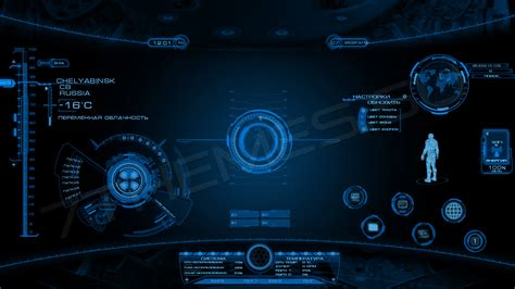 jarvis live wallpaper for windows 8 iron man jarvis live wallpaper 78 images
