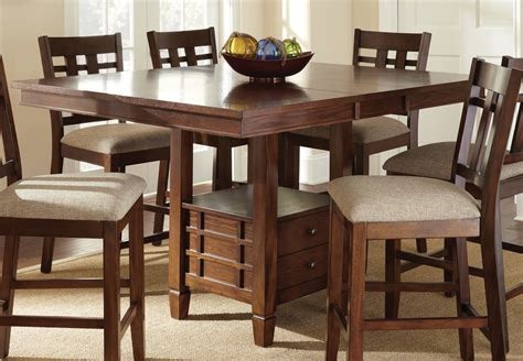 Square Dining Table With Leaves Sets Square Dining Table With Leaf Loccie Better Homes Gardens Ideas
