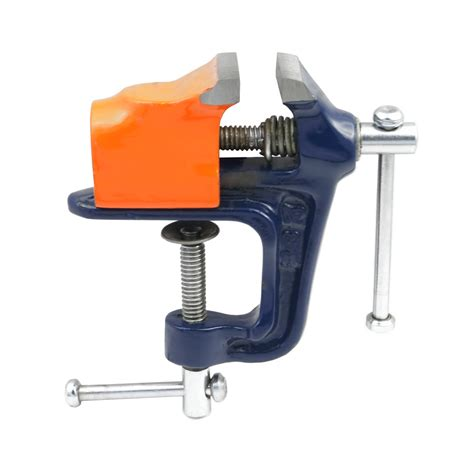 bench vise jaws jewelers bench vise revolving cl style 1 1 4 quot