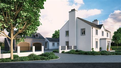 housedesigners com house designers ireland house and home design