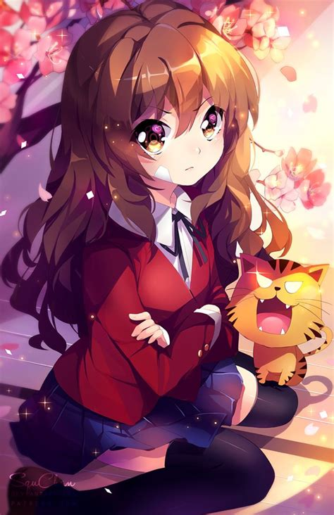 imagenes halloween chica anime m 225 s de 1000 ideas sobre chicas anime en pinterest arte
